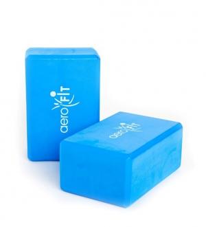 Його блок FT-YGK-469 синий Aerofit