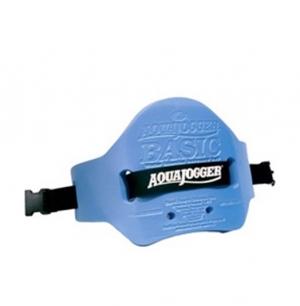 Пояс для аквааэробики AP403 Active-Unisex AquaJogger